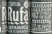 rufa01