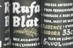 etiquetaRufaBlat